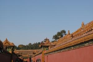 Beijing2007_0118