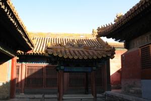 Beijing2007_0120