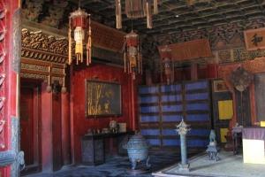 Beijing2007_0123