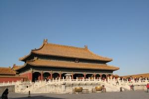 Beijing2007_0128