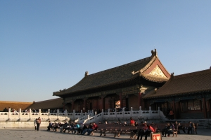 Beijing2007_0129