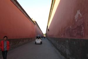 Beijing2007_0137