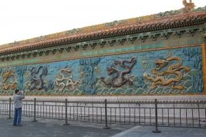 Beijing2007_0138