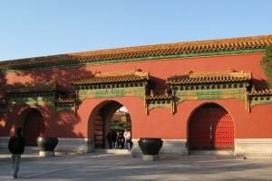 Beijing2007_0140