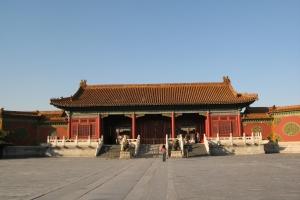 Beijing2007_0141