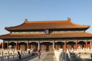 Beijing2007_0142