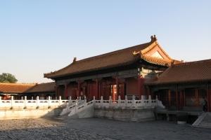 Beijing2007_0145