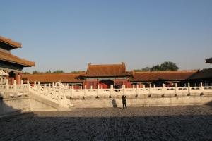 Beijing2007_0146