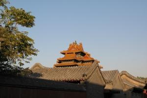 Beijing2007_0151