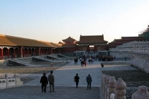 Beijing2007_0155