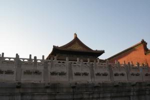 Beijing2007_0156