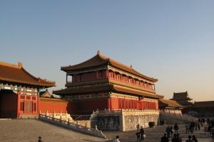 Beijing2007_0159