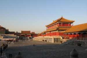 Beijing2007_0162