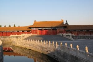 Beijing2007_0167