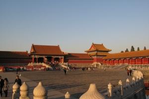 Beijing2007_0168