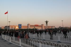 Beijing2007_0174