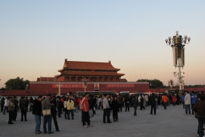 Beijing2007_0176