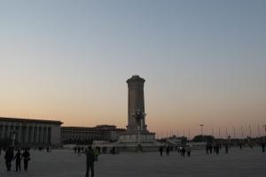 Beijing2007_0179