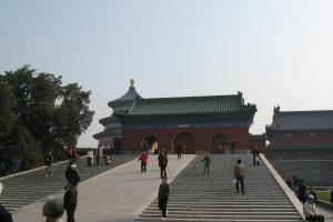 Beijing2007_0182