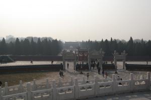 Beijing2007_0183