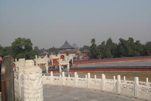 Beijing2007_0184