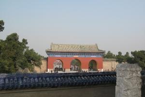 Beijing2007_0197