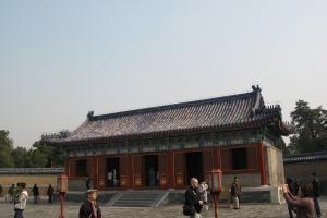 Beijing2007_0199