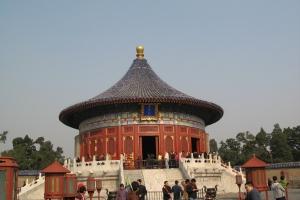Beijing2007_0200