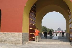 Beijing2007_0203