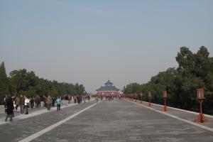 Beijing2007_0205
