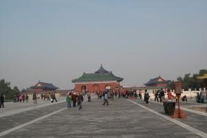 Beijing2007_0206
