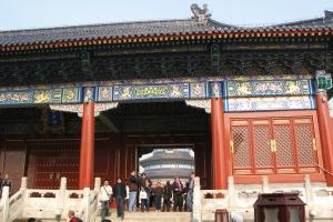Beijing2007_0207
