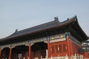 Beijing2007_0208