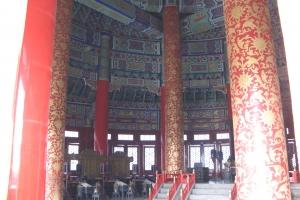 Beijing2007_0218