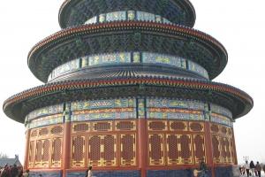 Beijing2007_0219