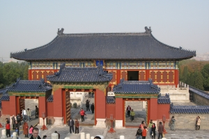 Beijing2007_0220