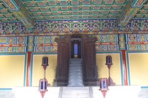 Beijing2007_0221