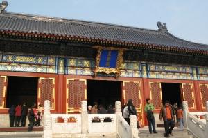 Beijing2007_0224