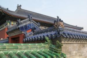 Beijing2007_0225