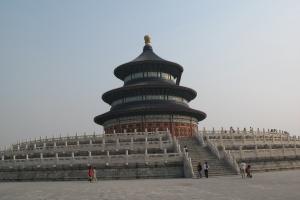 Beijing2007_0226