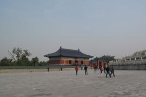 Beijing2007_0227