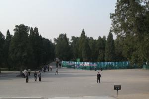 Beijing2007_0229