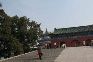 Beijing2007_0230