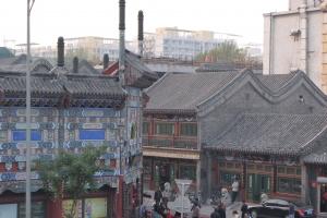 Beijing2007_0232