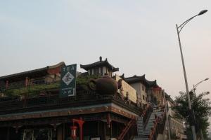 Beijing2007_0233