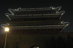Beijing2007_0244