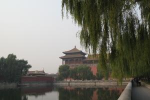 Beijing2007_0247