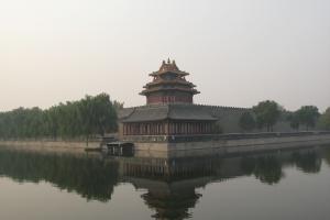 Beijing2007_0251