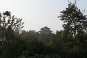 Beijing2007_0255
