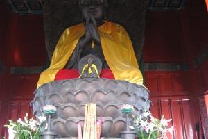 Beijing2007_0256
